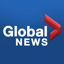kingston_news_globaltv